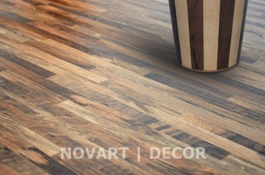 Piso vinílico Ospe floor forest