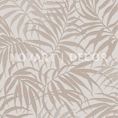 Papel de parede - Moderno plantas