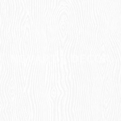 Papel de parede - Moderno gelo