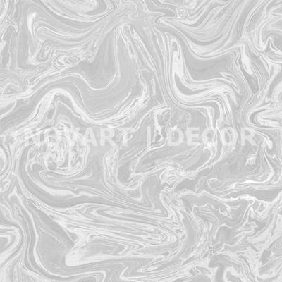 Papel de parede - Moderno cinza
