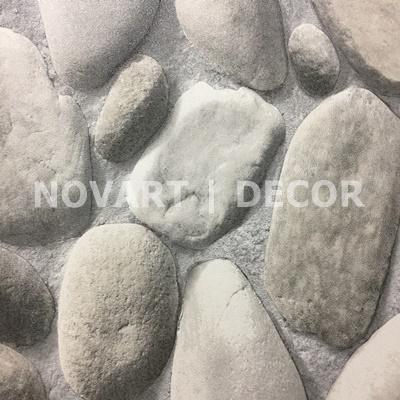 Papel de parede - Rústicos natural