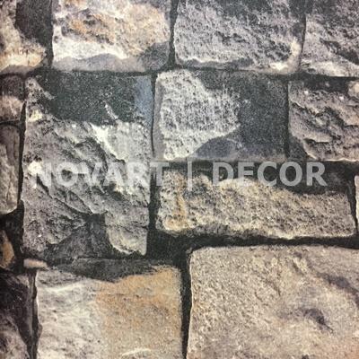 Papel de parede - Rústicos muros