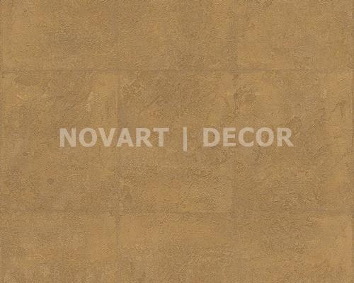 Papel de parede - Texturizados cobre