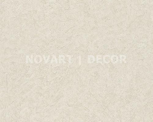 Papel de parede - Texturizados liso