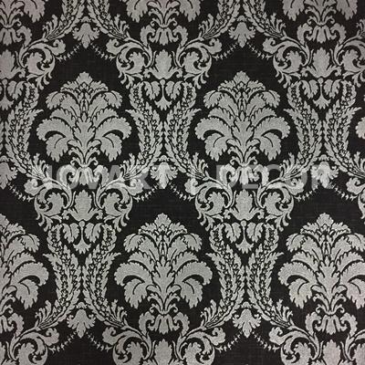 Papel de parede - Vintage com preto