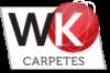 WK Carpetes
