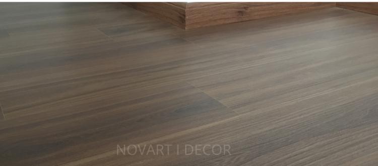 Qual a melhor opção de piso laminado: colado ou clicado?