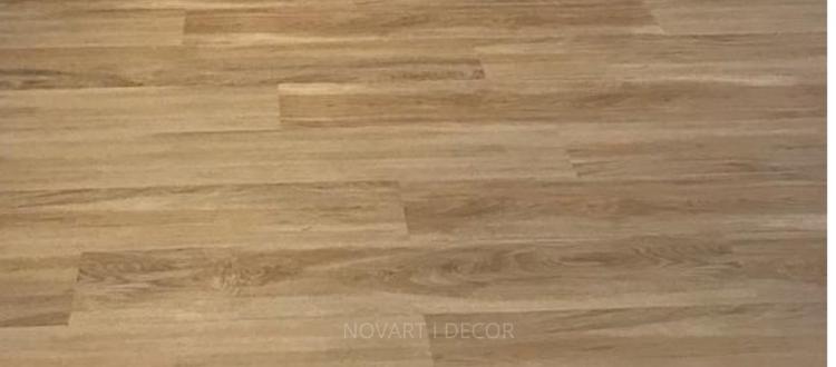 O piso do seu jeito - Linha Injoy