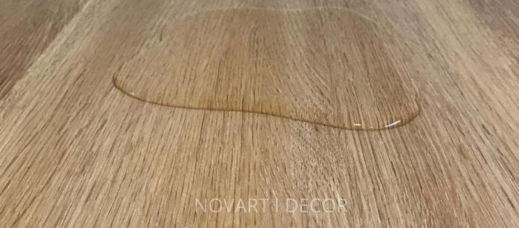 Vantagens e benefícios do piso vinilico