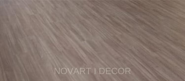 Linha Prime – Eucafloor – o piso bonito, prático e fácil de limpar